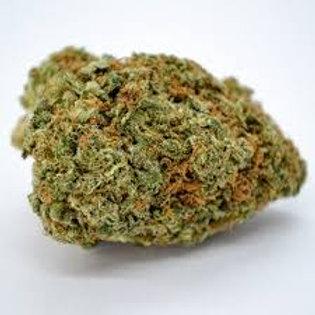 PureKushmarijuana