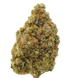 G-Force marijuana