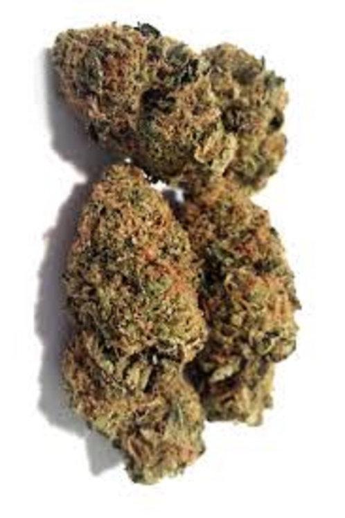 Hindu KushSkunk weed