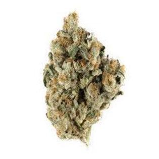 Puna Buddaz marijuana