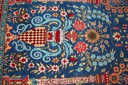 İran Halısı
