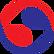vav-ying-yang-logo-4D823D052F-seeklogo.c