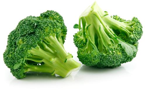 BROKOLİ- Brassica oleracea