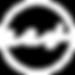 logo EEV siteweb.png