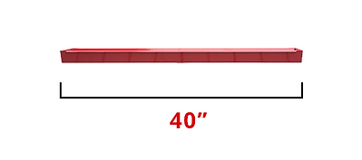 40inch-droppan.png