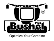 Copy of logo_tm.png