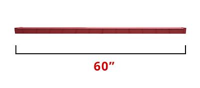 60inch-droppan.png