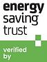 Verified_by_Energy_Savings_Trust_white.p