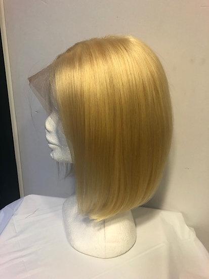 Ava - Platinum Blonde