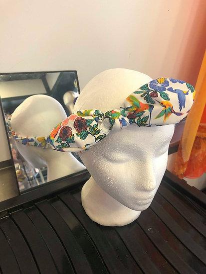 Headband - Bow