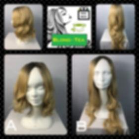 Blond-TEA.jpg