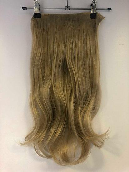 Daniella - Pale/Honey Blonde