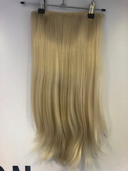 Camila - Platinum Blonde