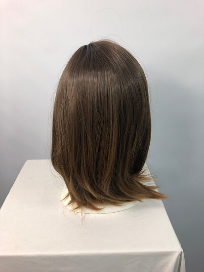Savannah - Medium Brown/Honey Blonde