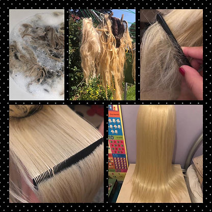 wig steam & wash.jpg