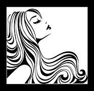 Watson Wigs Essex Wig.jpg