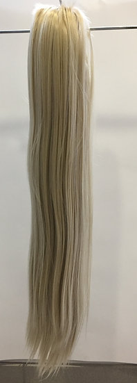 Emma - Pale/Platinum Blonde