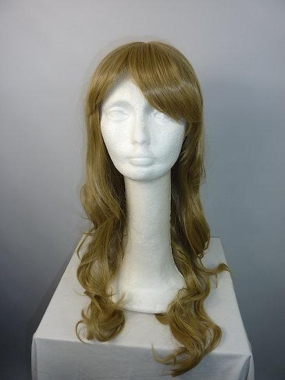 Ivy - Golden Blonde