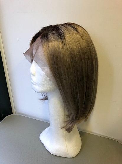 Darcie - Light Brown/Blonde