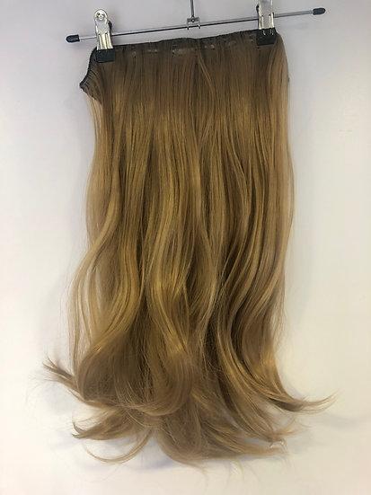 Daniella - Golden Blonde