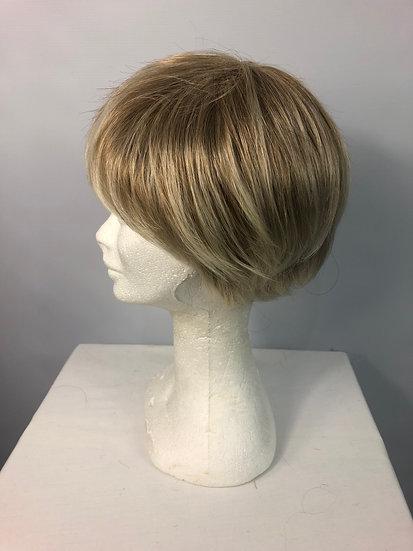 Marie - Blonde Mix