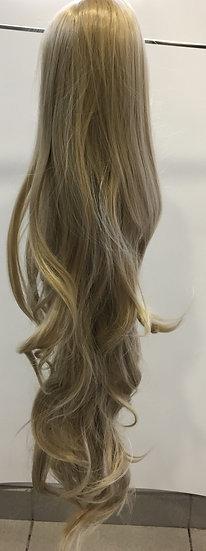 Isabella - Golden Blonde