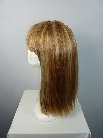Lauren - Blonde Mix