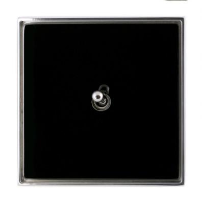 elegante-chrome-peinture-noire.jpg