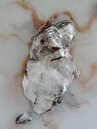 Elemental 55