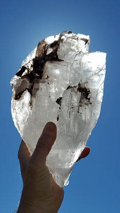 SK ICE 1