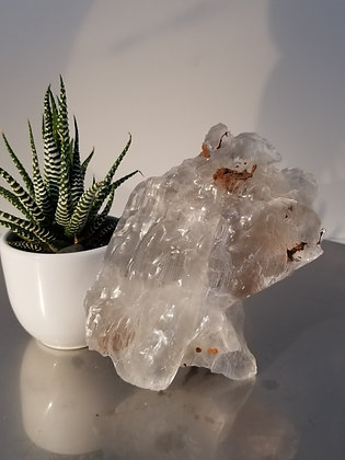 Ice Crystal U45