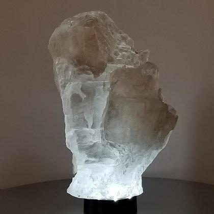 Ice Crystal U31