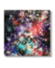 EX7-UNIVERSALWOMB-AARONKMETZ_size.jpg