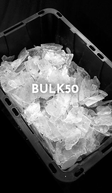 BULK50.jpg