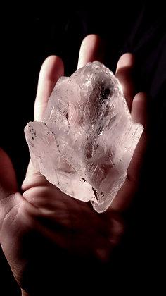 Pristine Ice S2