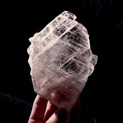 Diamond Ice S2
