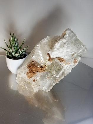 Ice Crystal U39