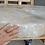Thumbnail: Mesa SLAB-1