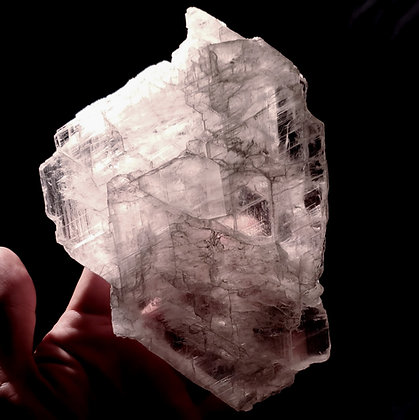 Diamond Ice S4