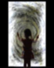 AEON_EX233-Sedona.jpg