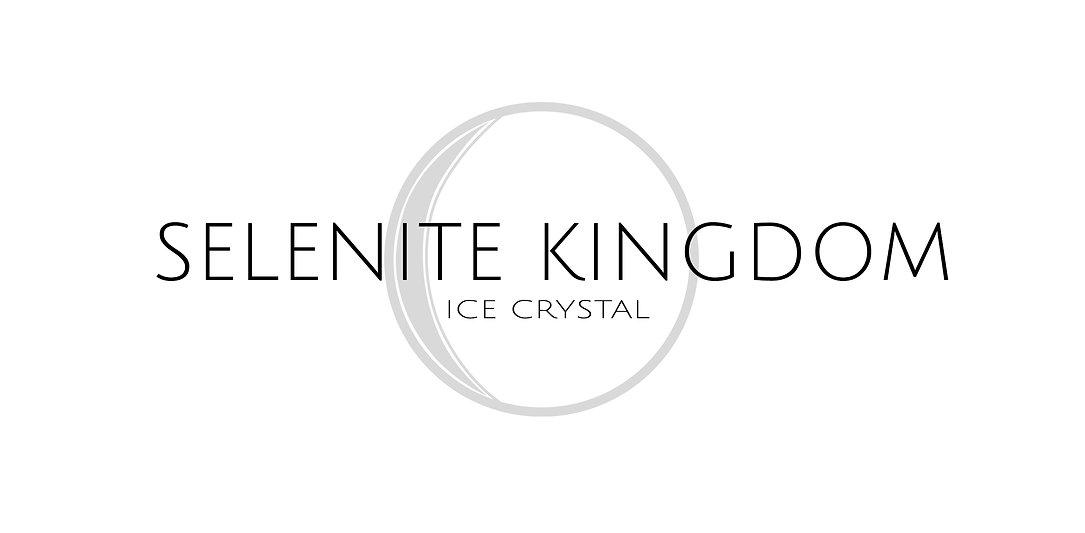 2020_SeleniteKingdom_logo.jpg