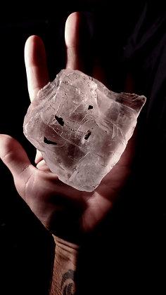 Pristine Ice S1