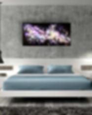 EX536-CELESTIA-AARONKMETZ_lifestyle2.jpg