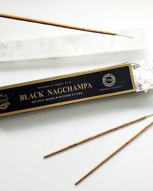 BLACK NAG CHAMPA_SELENITEKINGDOM.jpg