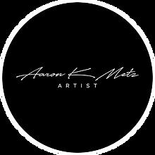 Aaron K Metz SM CIRCLE.png