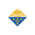 ACS Design.png