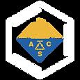 ACS Design.png