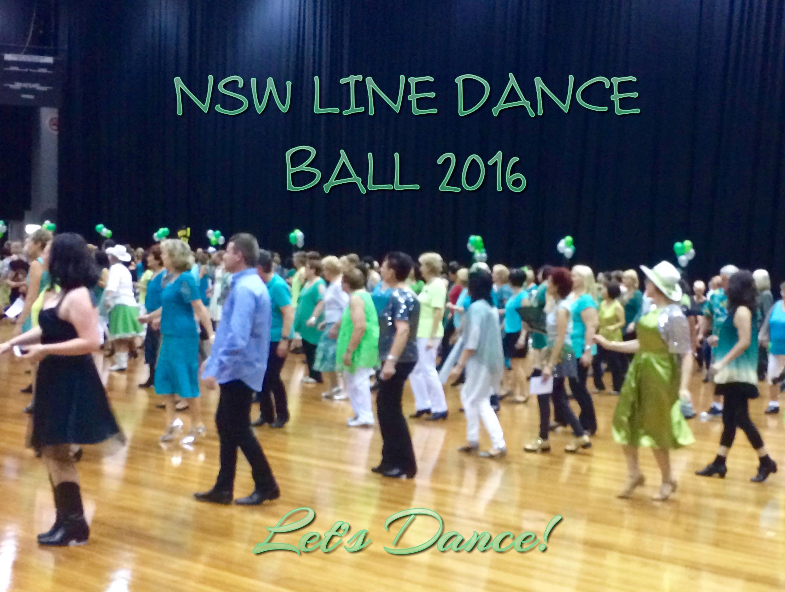 Ball 2016