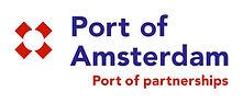 logo port of amsterdam.jpg
