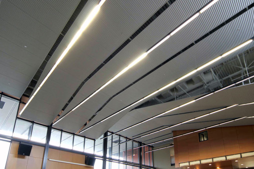 Spec-Systems_Alpro_Pattern-B-Acoustical-